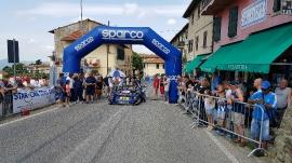 Coppa-della-Consuma-2017-48