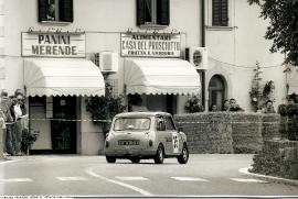 Coppa_della_Consuma_Vintage-2