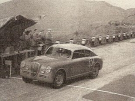 Coppa_della_Consuma_Vintage-3