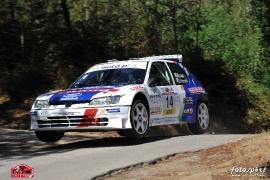 10_Rally_di_Reggello-10