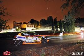 10_Rally_di_Reggello-11