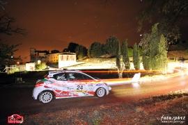 10_Rally_di_Reggello-12