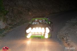 10_Rally_di_Reggello-13