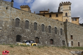 10_Rally_di_Reggello-16