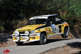 10_Rally_di_Reggello-17