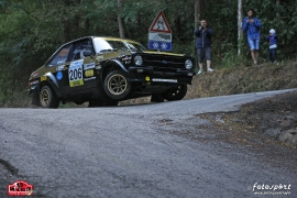 10_Rally_di_Reggello-18