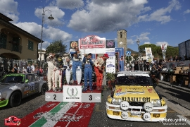 10_Rally_di_Reggello-19