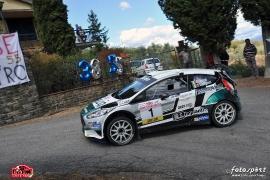 10_Rally_di_Reggello-1
