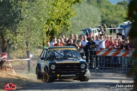10_Rally_di_Reggello-20