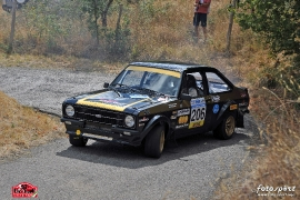 10_Rally_di_Reggello-21