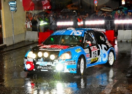10_Rally_di_Reggello-24