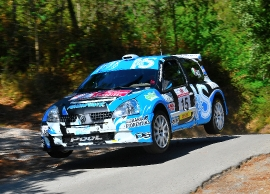 10_Rally_di_Reggello-25