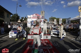 10_Rally_di_Reggello-28