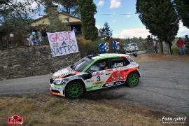 10_Rally_di_Reggello-5