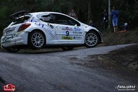 10_Rally_di_Reggello-6
