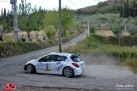 10_Rally_di_Reggello-8