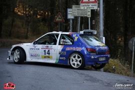 10_Rally_di_Reggello-9