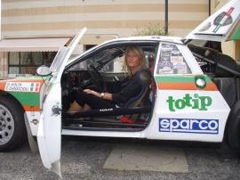 4 Rally Reggello-10