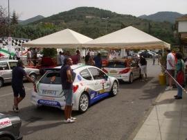 4 Rally Reggello-11