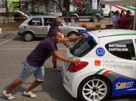 4 Rally Reggello-12