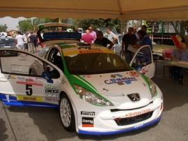 4 Rally Reggello-13