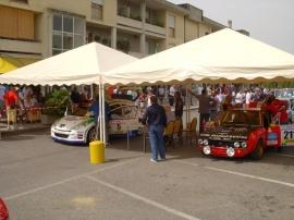 4 Rally Reggello-14