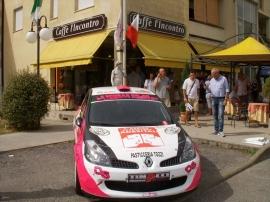 4 Rally Reggello-15