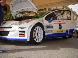 4 Rally Reggello-16