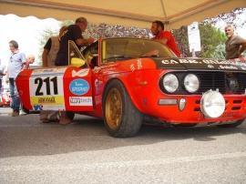 4 Rally Reggello-17