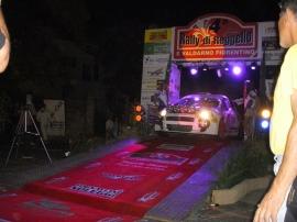 4 Rally Reggello-19