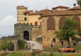 4 Rally Reggello-1