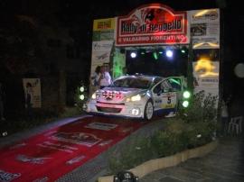 4 Rally Reggello-20