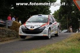 4 Rally Reggello-21