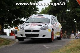 4 Rally Reggello-22