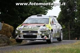 4 Rally Reggello-23