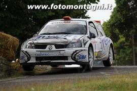4 Rally Reggello-24