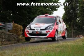 4 Rally Reggello-25