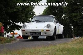 4 Rally Reggello-26