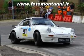 4 Rally Reggello-27