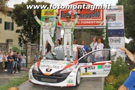 4 Rally Reggello-28