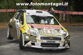 4 Rally Reggello-29