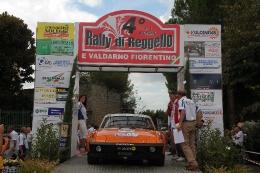 4 Rally Reggello-2