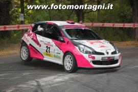4 Rally Reggello-30