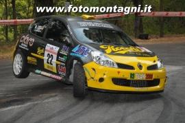 4 Rally Reggello-31