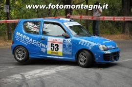 4 Rally Reggello-32