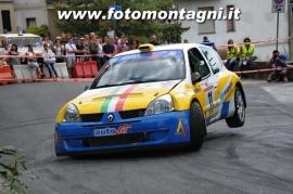 4 Rally Reggello-33