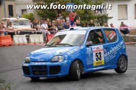 4 Rally Reggello-34