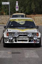 4 Rally Reggello-35