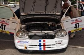 4 Rally Reggello-36