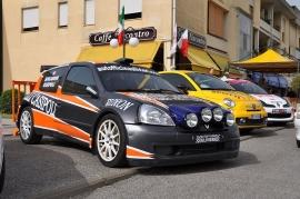 4 Rally Reggello-37